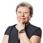 Geneviève Gehrig